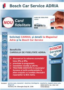 Beneficii-Card-Fidelitate-Adria2-726x1024