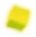 small-cube-blur